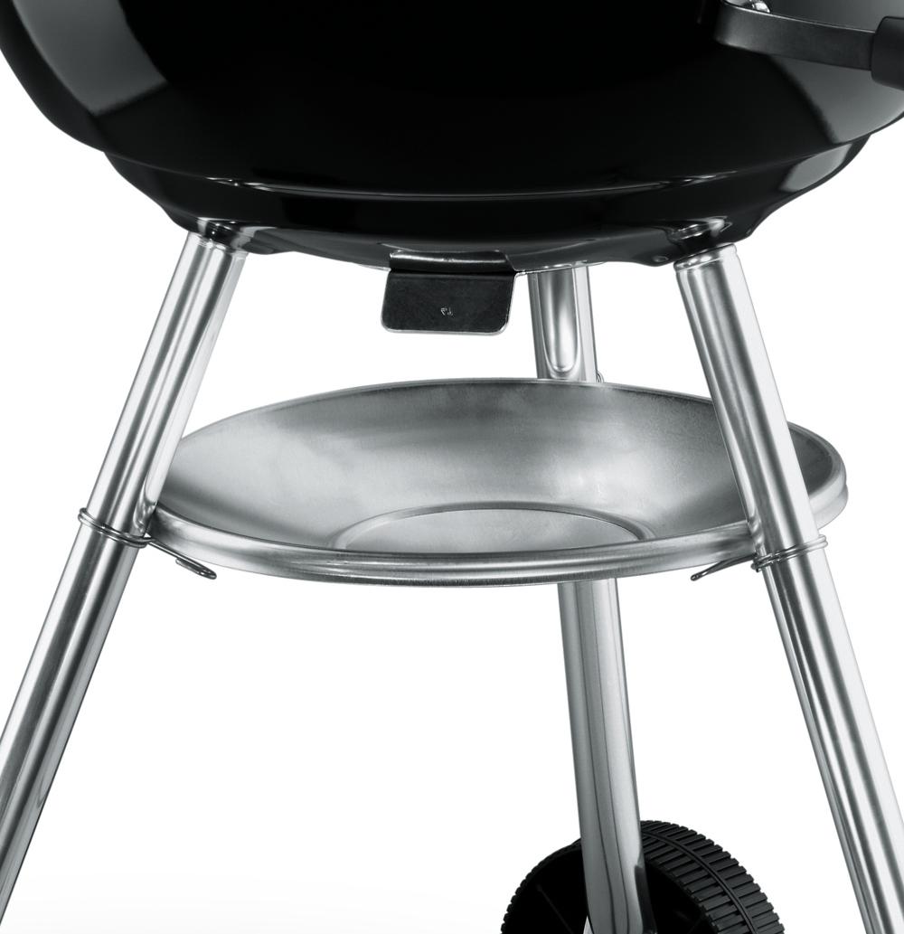 mebla kuchenne grille weber. Black Bedroom Furniture Sets. Home Design Ideas
