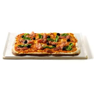 Kamień do pizzy
