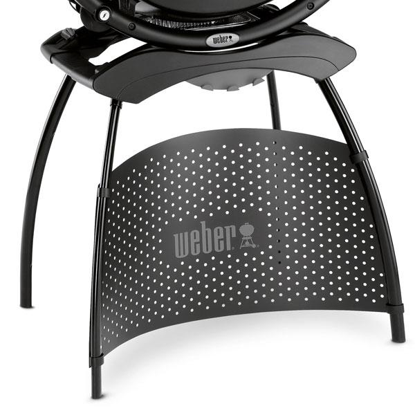 weber q 2200 stand grille weber gazowy elektryczny w glowy. Black Bedroom Furniture Sets. Home Design Ideas