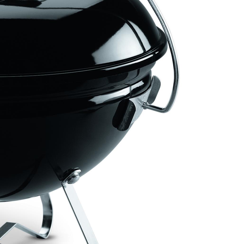 weber smokey joe premium 37 cm grille weber gazowy elektryczny w glowy. Black Bedroom Furniture Sets. Home Design Ideas