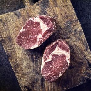 Beef Steak Entrecote, Argentina, 169 zł/kg