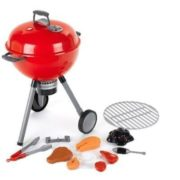 Weber_Master_Touch_GBS_Limited_Edtion_Rot_57_cm_mit_Spielzeuggrill-9483